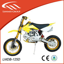 dirt cheap chinese motorcycles wholesale