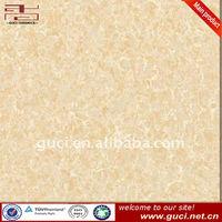 Granite porcelain floor and wall tile