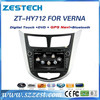 /product-gs/zestech-wholesale-alibaba-auto-parts-for-hyundai-verna-accent-car-accessories-60287616271.html