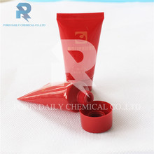 2015 new product high quality disposable hotel bath foam