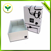 Mountain customer printing simple shoes box for sale