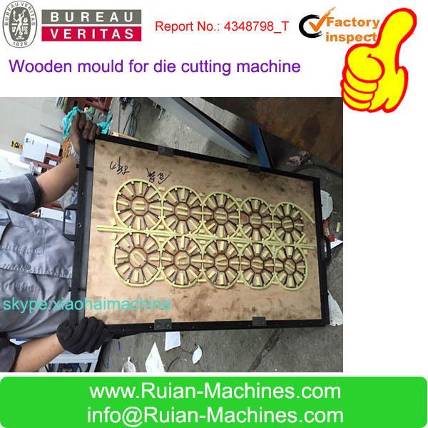 wooden mould.jpg