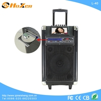 Supply all kinds of 5.1.speaker,active multimedia amplified speaker system