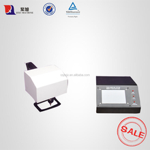 Economical Curves Dot Pin Marking Machine