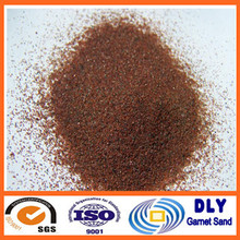 Manufacturer price steel shot economic sandblasting material steel shot