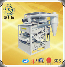 mung bean processing machine small farm processing