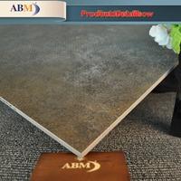 60*60cm Lapato Non-slip matt Porcelain Floor Tile Prices