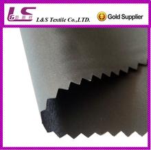 210T polyester taffeta fabric polyester umbrella fabric for umbrella