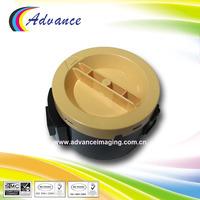 CT201609 CT201610 toner cartridge Compatible for Xerox M105b M105 P105b P105 M205b M205 M205f M205fw P205b P205 P215b P215 M215