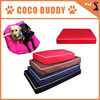 Top quality pet accessories pet house dog training collar leash harness supply