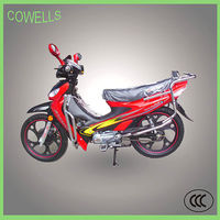 Sale Promotion OEM Cub Motorcycle