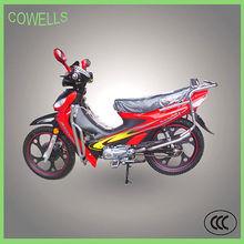 Sale Promotion OEM Cub Motorcycle