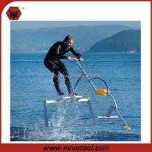China Manufacturer New Design 252*226*146cm Water skipper Aqua Skipper Water Bird For Sale