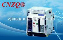 415V Air circuit breaker (ACB)