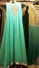 New Islamic Evening Dresses for Wedding Party (New Arrival)