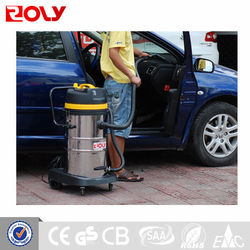 wet and dry industrial outdoor car vacuum cleaner