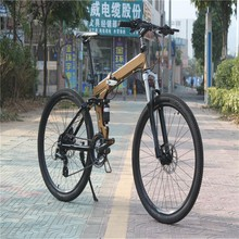 New design mini bike made in china,folding mountain bike,aluminum alloy mountain bike