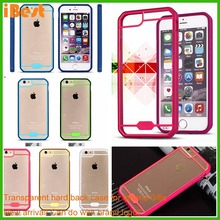 wholesale alibaba phone case neck strap case for iphone 6s plus for iphone 6s