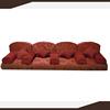danxueya hotel engineering supporting Arabia sofa / Arabic majlis fabric sofa / chiniot wooden furniture pakistan 3040