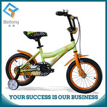 2015 New style high quality high-grade kids tricycle