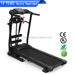 multi home gym equipment,multi gym