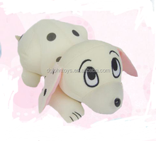 China Factory Direct Sale Mix Style Soft Plush Dog