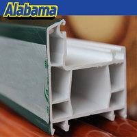 Best selling plastic door frame covering