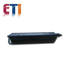 Compatible full toner cartridge GPR-4 for canon copier IR5000/6000