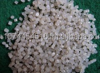 Extrusion&Blowing/Coating/Film/Pipe/Injection Grade LLDPE