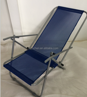 rocking bench bed chair