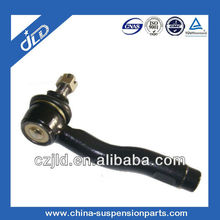 Mazda6 Tie Rod End GJ6E-32-290