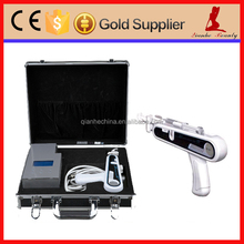 Injection skin rejuvenation meso mesotherapy gun