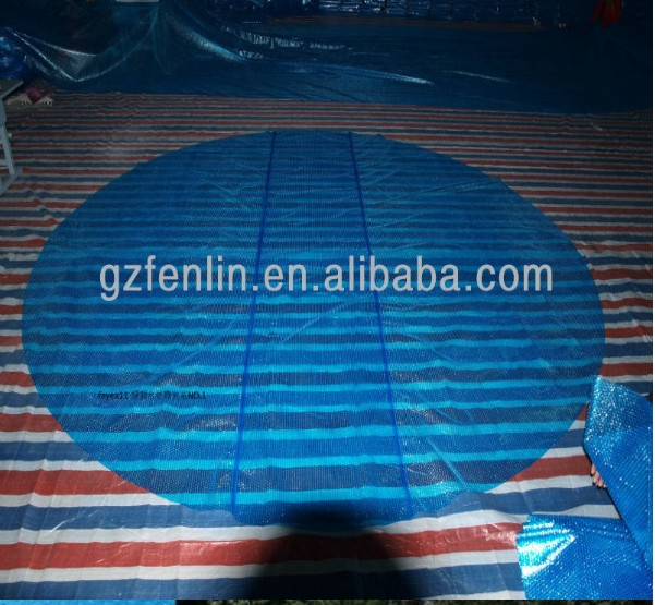 High quality manufacturers hard plastic swimming pools for Swimming pool manufacturers