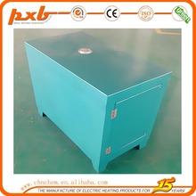 Top Grade , environmental protection, Drying oven
