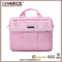 2012 novelty colorful name brand laptop bags