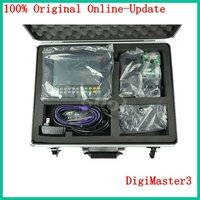 professional original digimaster 3 full set with software