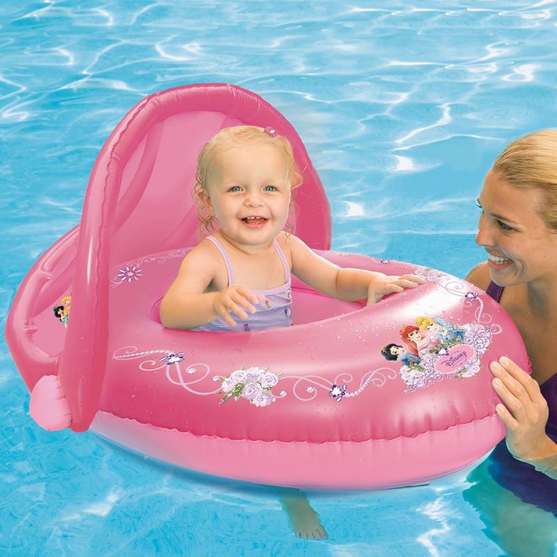 inflatabgfhle-baby-pool.jpg