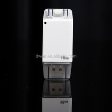 64GB Stick Style Lighters for iphone ipad itouch USB flash drive iXpand flash drive