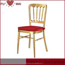 Top selling wedding chairs rental chiavari chair on sale