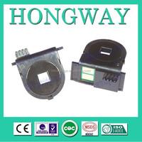 Compatible C2800 for Epson C13S051160/59/58/61 color laser cartridge reset toner chip