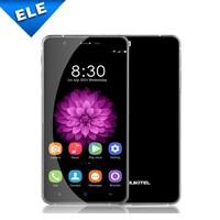 "Presale Original Oukitel U9 4G LTE Mobile Phone 5.5"" FHD MTK6753 64bit Octa Core 3GB RAM 16GB ROM 16.0MP Android 5.1"