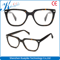 famous brands glasses frame ce reading glasses big funny glasses