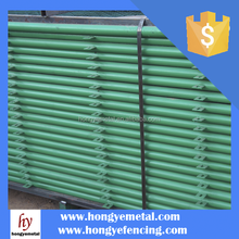 PVC Coated Wire Mesh For Making Crab Trap