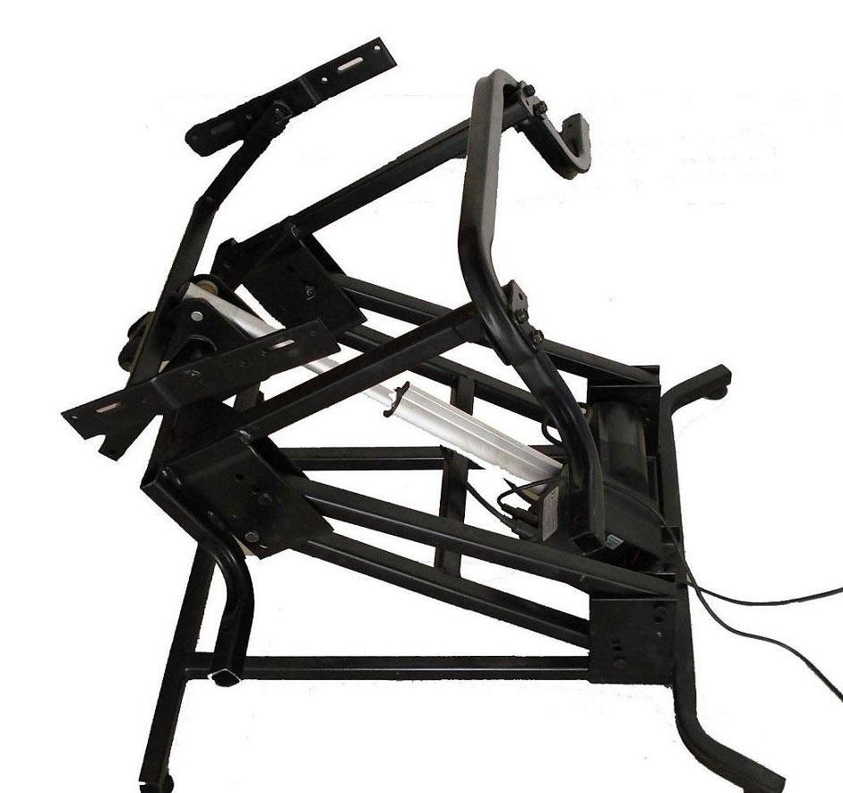 Seat Lift Mechanism : Lift chair mechanism buy part