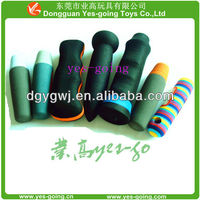 good quality manufacturer price eva foam handle