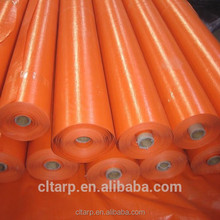 Professional tarpaulin roll CL.TARP manufacturer
