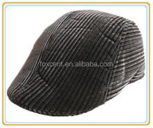 2015 new custom wholesale cheap fashion unisex beret