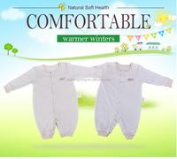 korean style designer new born custom name brand baby clothes BB011