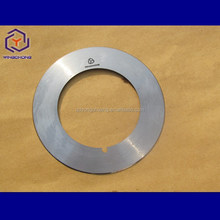 cutter knife for lithium battery/paper industrial