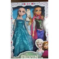 2015 New Toys Wholesale 11.5 Inch elsa sex doll Frozen Dolls